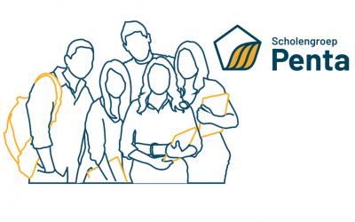 Waardenonderzoek voor Penta Scholengroep